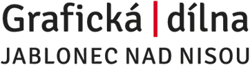 Grafická dílna Jablonec